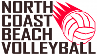 North Coast Beach Volleyball